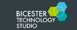 Bicester Technical Studio