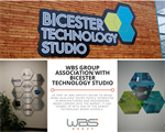 WBS Association With Bicester Technology Studio