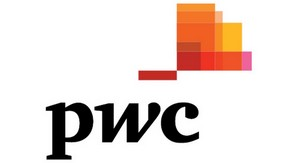 Supply Chain - Your Brexit competitive advantage - wise words from PWC