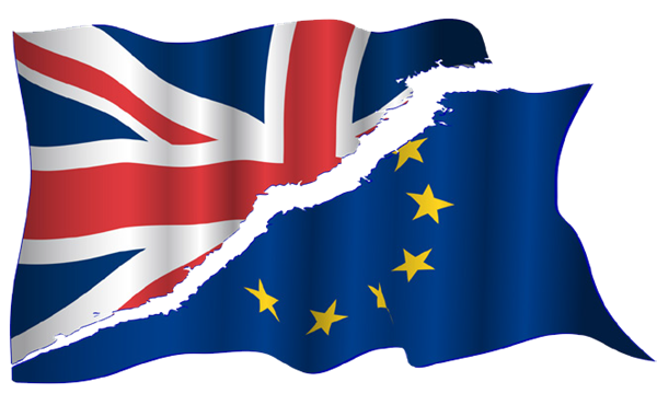 Top Tips: Your brand for Brexit - a communications checklist