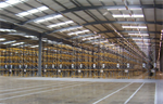 Optimising the Engine for Success (Uncover the Secrets of Warehouse Design)