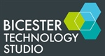 WBS Group Strategic Partnership with Bicester Tech Studio