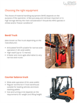 Download the WBS Group Warehousing Terms and Concepts eBook